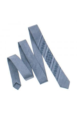 Узкий галстук «Пилип»