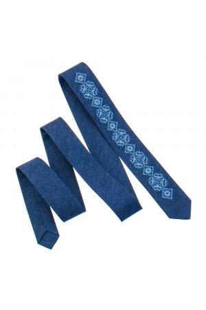 Вузька краватка «Роман»