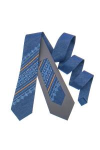 Вишита краватка «Пантелеймон»