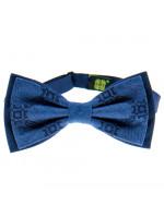 Вишита краватка-метелик «Всеслав»