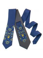 Краватка з вишивкою «Щек»