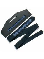 Вузька краватка «Борислав»