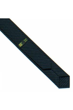 Узкий галстук «Борислав»