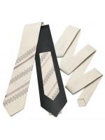 Вишита краватка «Ярослав»
