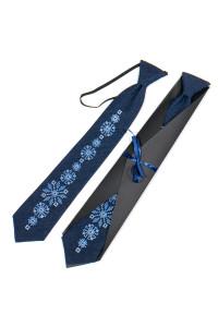 Підліткова краватка «Роман»