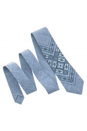 Вишита краватка «Дір»