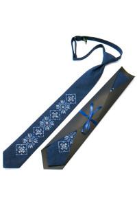 Підліткова краватка «Синевир»