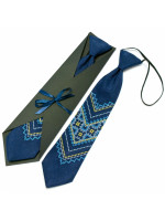 Дитяча краватка «Хоривець»