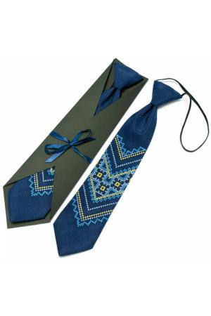 Детский галстук «Хоривец»
