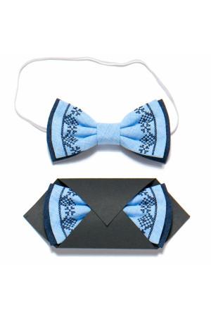 Детский галстук-бабочка «Таврия»