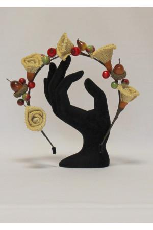Обідок «Щедра осінь»