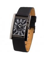 Наручний годинник «Класика» модель K_101-810