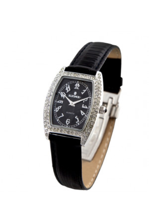 Наручний годинник «Класика» модель K_102-310