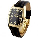 Наручные часы «Классика» модель K_109-620