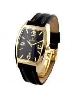 Наручний годинник «Класика» модель K_109-620