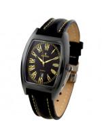 Наручные часы «Классика» модель K_109-810