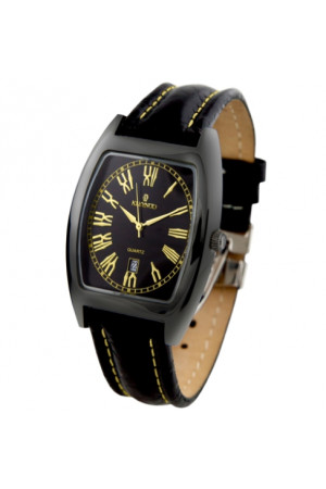 Наручний годинник «Класика» модель K_109-810