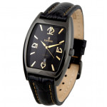 Наручний годинник «Класика» модель K_109-820