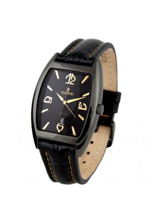 Наручные часы «Классика» модель K_109-820