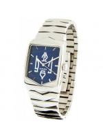 Наручные часы «Клейноды независимости» модель K_10-506