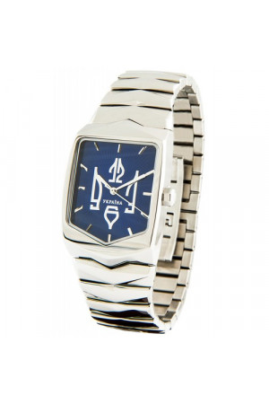 Наручний годинник  «Клейноди незалежності» модель K_10-506