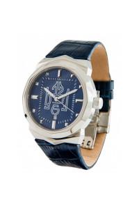 Наручные часы «Клейноды независимости» модель K_25-506