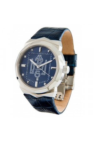 Наручний годинник  «Клейноди незалежності» модель K_25-606