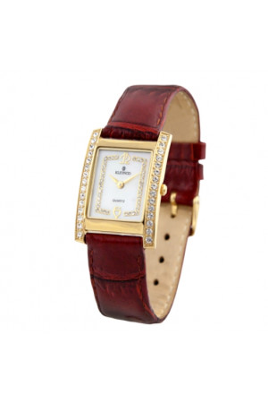 Наручний годинник «Класика» модель K_112-621