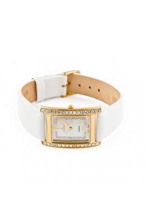 Наручные часы «Классика» модель K_112-621W