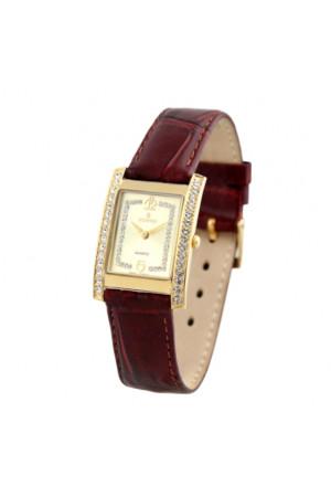 Наручний годинник «Класика» модель K_112-622