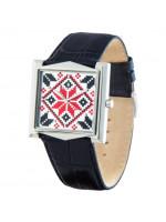 Наручные часы «Вышиванка» модель K_124-502B
