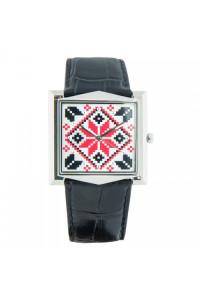 Наручний годинник «Вишиванка» модель K_124-502B