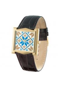 Наручний годинник «Вишиванка» модель K_124-603