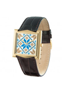 Наручные часы «Вышиванка» модель K_124-603