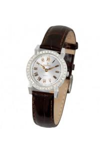 Наручний годинник «Класика» модель K_124-533