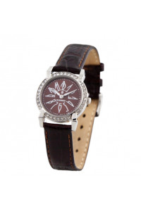 Наручные часы «Классика» модель K_124-545