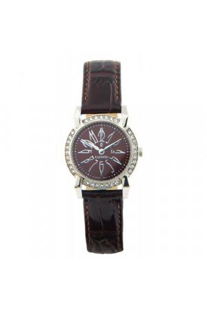 Наручные часы «Классика» модель K_128-545