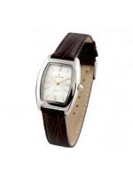 Наручные часы «Классика» модель K_132-513