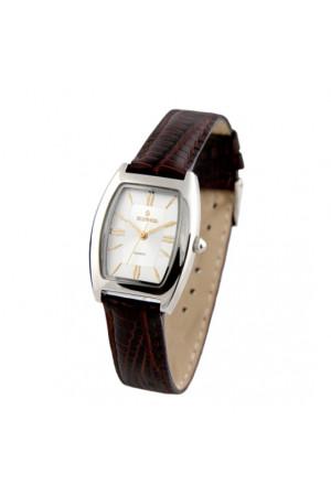 Наручний годинник «Класика» модель K_132-513