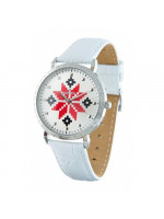 Наручные часы «Вышиванка» модель K_135-502_kr