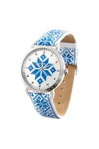 Наручний годинник «Вишиванка» модель K_135-503