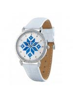 Наручний годинник «Вишиванка» модель K_135-503_kr