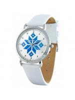 Наручные часы «Вышиванка» модель K_135-503_w