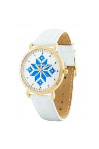 Наручний годинник «Вишиванка» модель K_135-603_kr