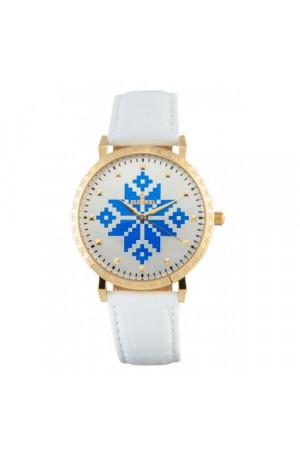 Наручные часы «Вышиванка» модель K_135-603_kr