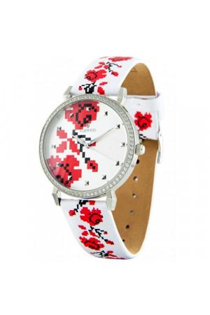 Наручний годинник «Вишиванка» модель K_138-501