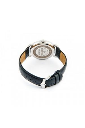Наручные часы «Классика» модель K_148-513