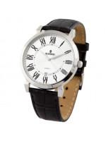Наручний годинник «Класика» модель K_148-513