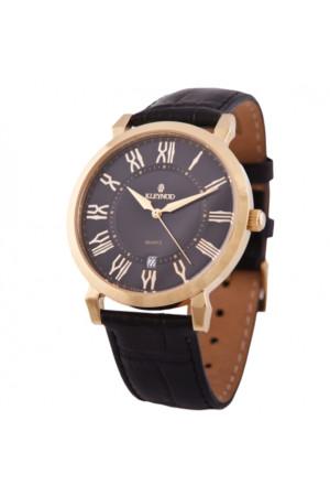 Наручний годинник «Класика» модель K_148-610