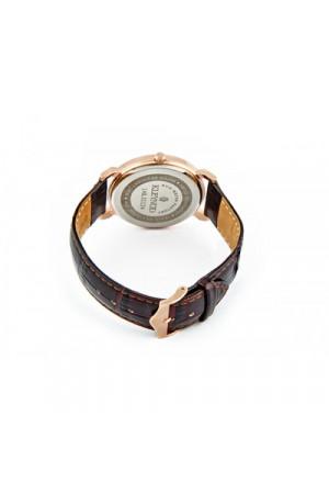 Наручний годинник «Класика» модель K_148-913